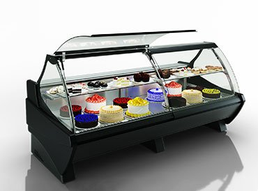 Symphony luxe MG 120 patisserie PS/T/T2 M